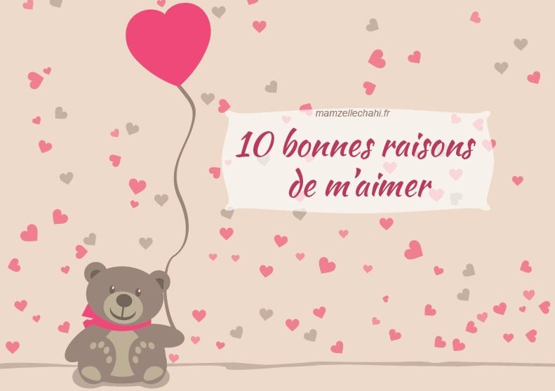 10-raison-aimer-mamzelle-chahi-tag