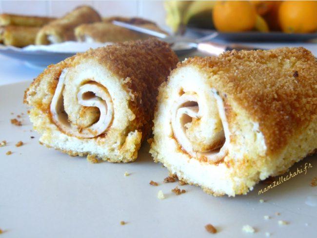 roules-jambon-recette-mamzelle-chahi-4