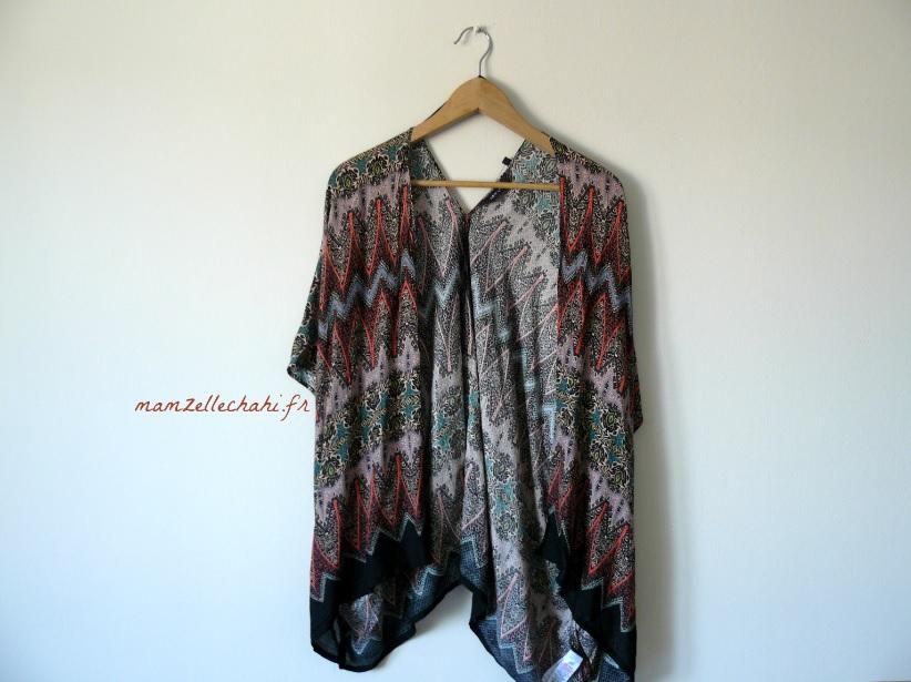 haul-soldes-kimono-newlook-mamzelle-chahi
