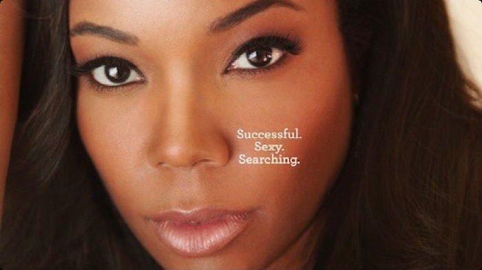 rentree-des-series-mamzelle-chahi-being-mary-jane