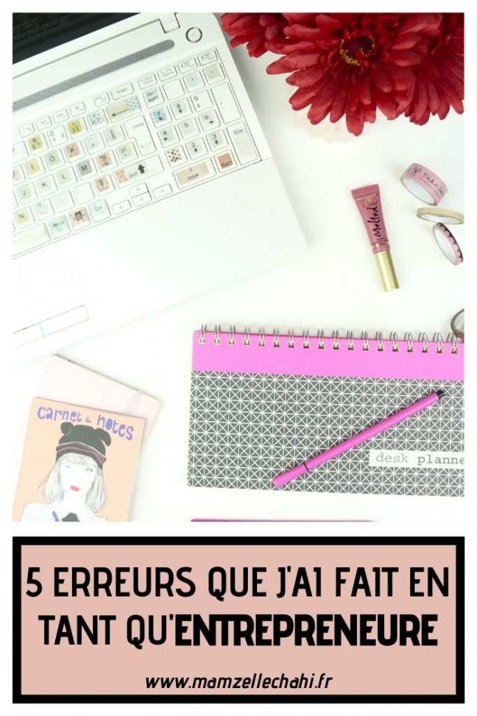 5-erreurs-freelance-pinterest-4-mamzelle-chahi